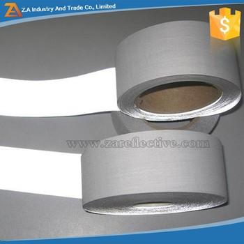 En471 3m reflective fabrichigh light reflective tapereflective en471 3m reflective fabrichigh light reflective tapereflective sheet aloadofball Choice Image