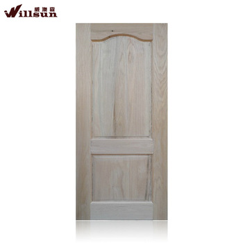 Miraculous Best Quality Color Ivory Wood Bedroom Door Unfinished Door Buy Wood Bedroom Door Cabinet Door Unfinished Wood Door Product On Alibaba Com Complete Home Design Collection Papxelindsey Bellcom