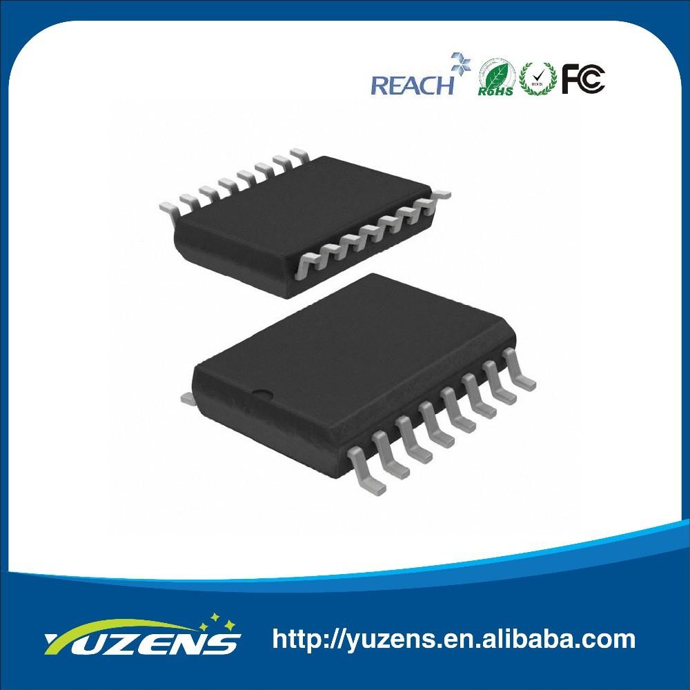 Catlogo De Fabricantes Atenuacin Triac Alta Calidad Y High Power Led Driver Circuit Using Lnk403eg En Alibabacom