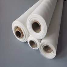 GZ nylon kunststoff lebensmittel grade screen mesh filter 300/200/100/90/80/70/ 60/50 mikron nylon filter mesh