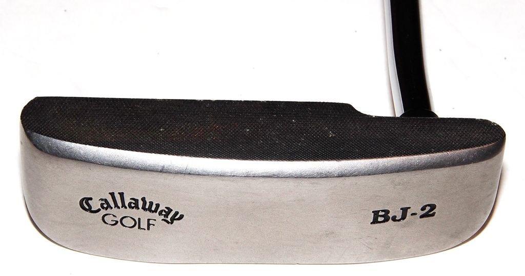 Cheap Standard Putter Shaft Length, find Standard Putter