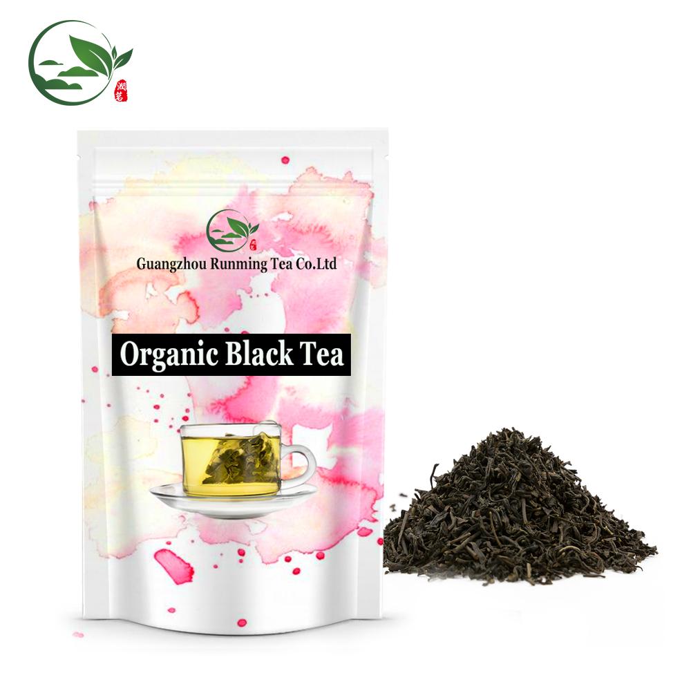 China kinds of black tea wholesale 🇨🇳 - Alibaba