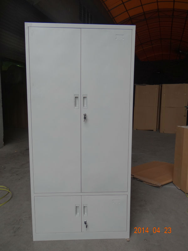 Bedroom Furniture Almirah 4 door bathroom cabinet godrej steel almirah,bedroom furniture