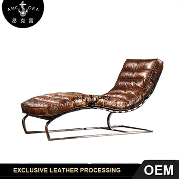Astounding Luxury Genuine Leather Lounge Chair Comfortable Heated Recliner Chair K625 Buy Heated Recliner Chair Lounge Chair Genuine Leather Chair Product On Spiritservingveterans Wood Chair Design Ideas Spiritservingveteransorg