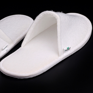75aabd968f6a Hotel Paper Slippers