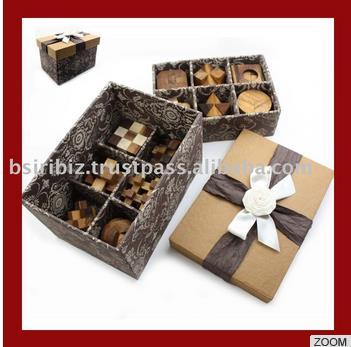 High Quality Christmas gifts boxes MM-11