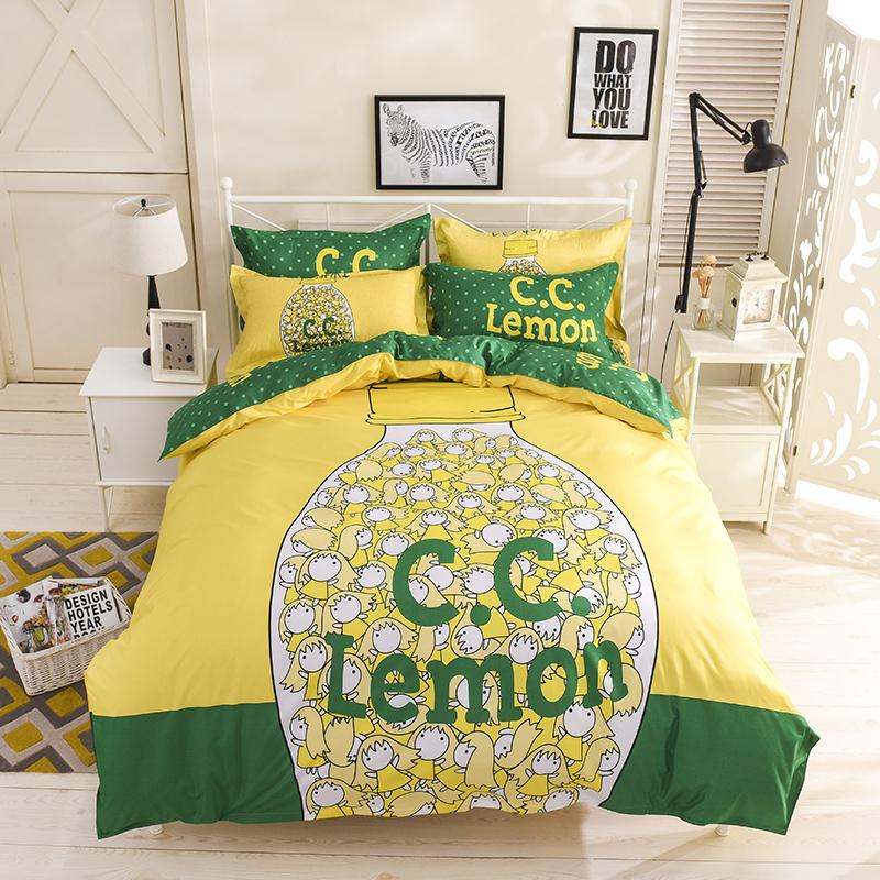 Online Buy Wholesale Cc Lemon From China Cc Lemon