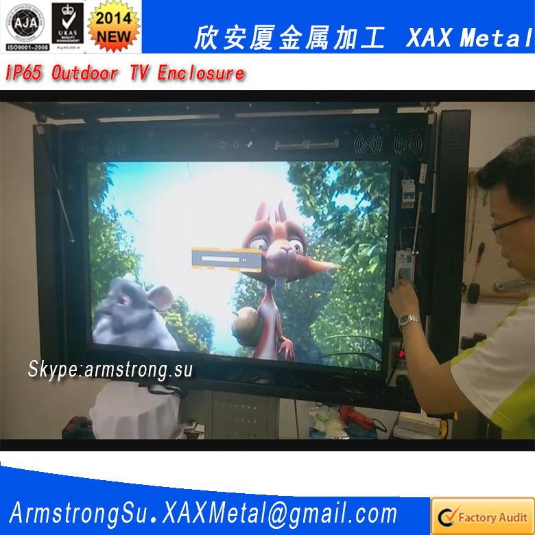 Xax122tv China Supplier Sales Ultra Narrow Bezel Lcd Video Wall ...
