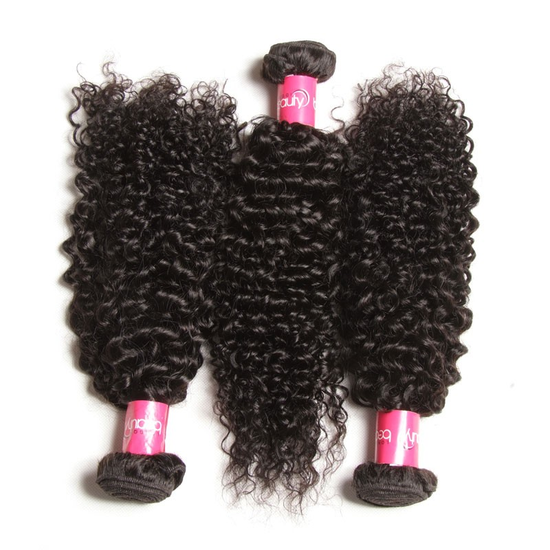 Free Shipping Hair Samples For Different Types Of Curly Weave Hair