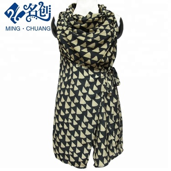 Chinese Clothing Manufacturers Hot Selling Women Fashion Clothes