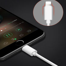 2 in 1 Charger <span class=keywords><strong>어댑터</strong></span> Cable 대 한 Iphone 7/7 plus/8/8 plus/X xsmax 헤드폰 잭 <span class=keywords><strong>어댑터</strong></span> charger