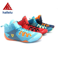 speed fashion motorcycle racing shoes