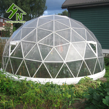 Geodesic Dome Clear Pvc Garden Plastic Igloo Tent Buy Igloo Tent Clear Pvc Tent Garden Plastic Igloo Tent Product On Alibaba Com