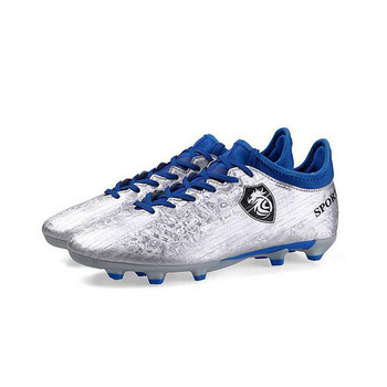 Soccer Shoes, Soccer Shoes direct from