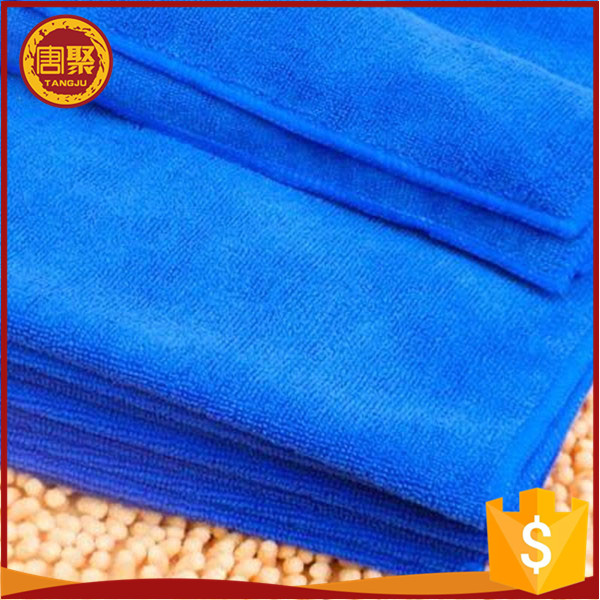 china products of 100% linen fabric and second hand clothes