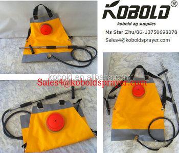 043aa4532822 KOBOLD-fire-extinguisher-bag-firefighting-backpack-knapsack.jpg 350x350.jpg