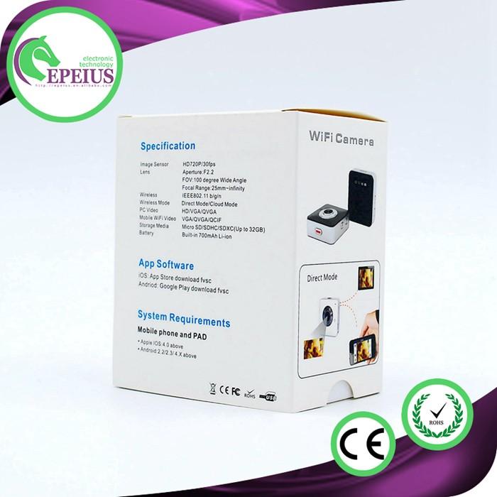 Bán Chạy Nhất Ep-704 Amcrest Ip Camera Cho Ios Và Hệ Thống Android Hỗ Trợ  Thẻ Tf Hd Wifi Ip Camera - Buy Product on Alibaba com