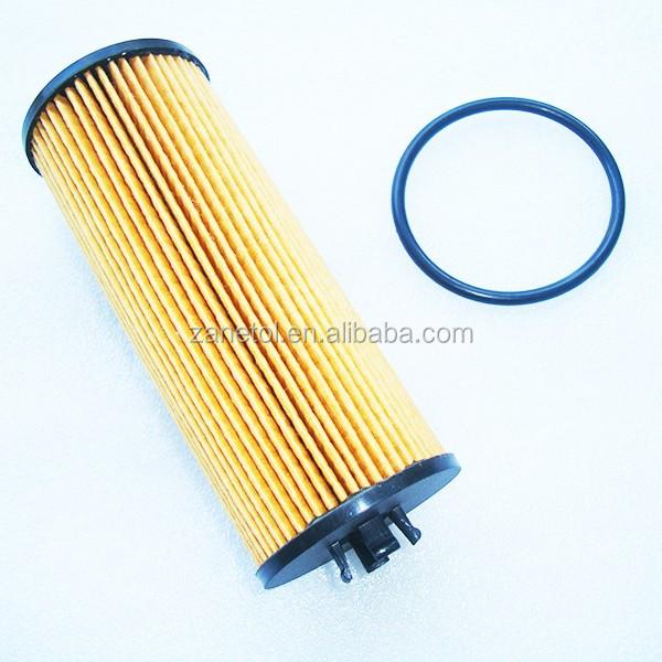 2011 dodge durango fuel filter 68079744ab 68079744aa auto parts cars engine oil filter ... 2011 dodge durango radio wiring diagram