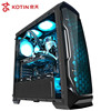 /product-detail/kotin-a9-amd-r5-2600-six-core-e-sport-gaming-desktop-computer-8g-ddr4-240gb-ssd-for-pc-gaming-62163862400.html
