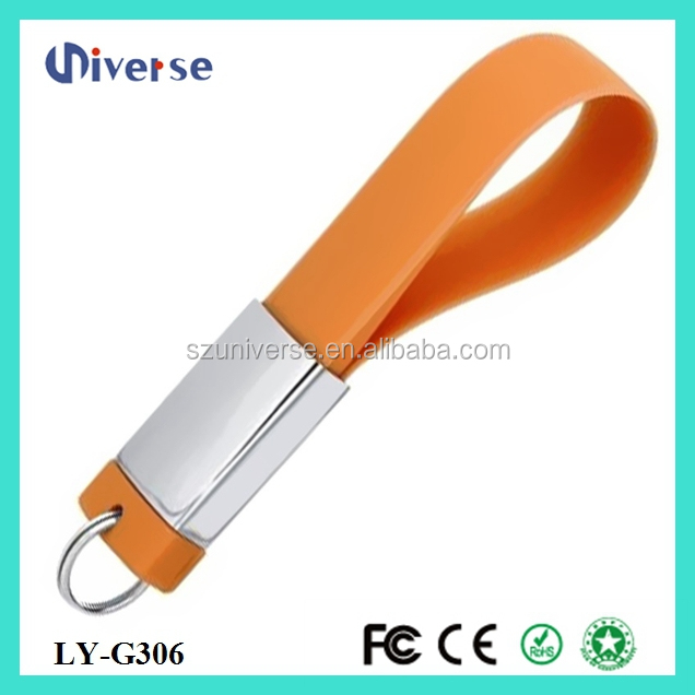 Promotion bulk usb flash drive string,usb pen drive 512gb,pendrive 16gb