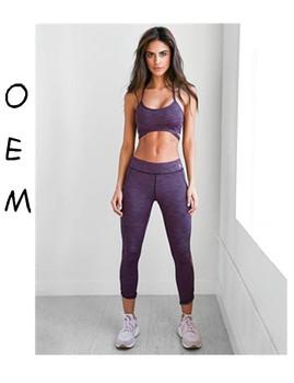 teenie-yoga-pants