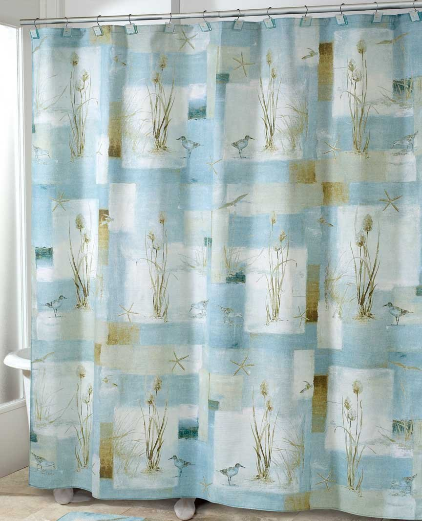 Cheap Shower Curtain Beach Scene, find Shower Curtain Beach Scene ...