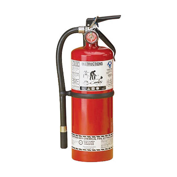 3kg co2 stainless steel fire extinguisher for sale