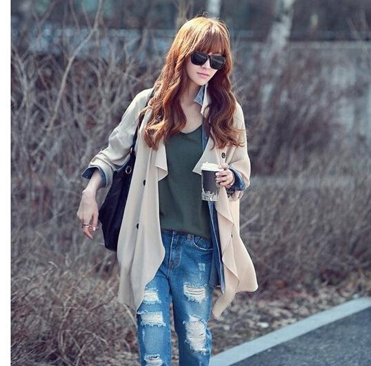 Лето стиль базовые T рубашка женщины хлопок V шея без тары короткий рукав топы зеленый белый S-XXL blusas femininas 4E748