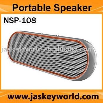Jeb Eon 515 Powered Speakers