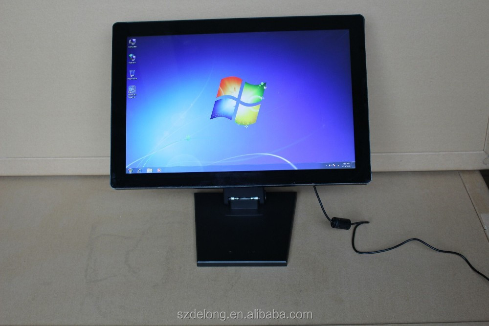 evg7 tablet pc