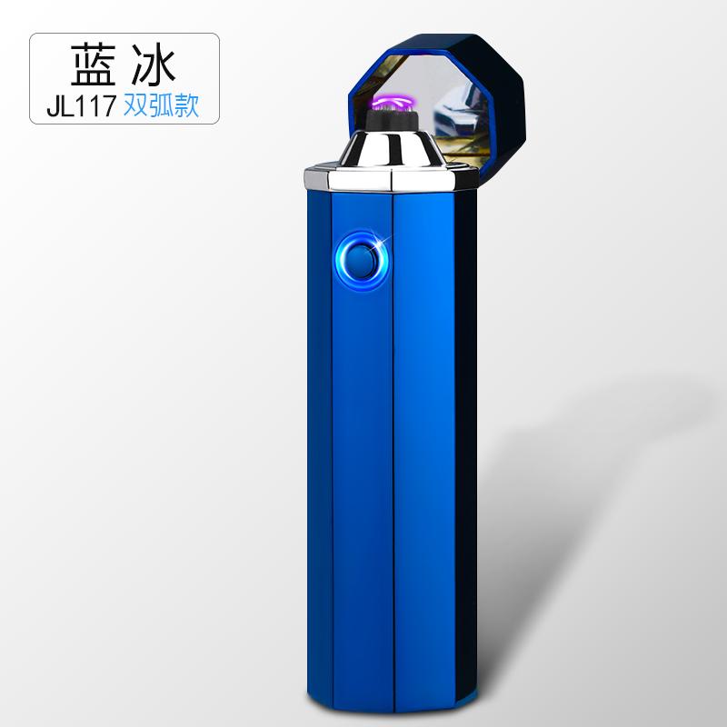 מתקדם איכות גבוהה סוגי סיגריות ומחיריםשל יצרן סוגי סיגריות ומחירים ב XZ-52
