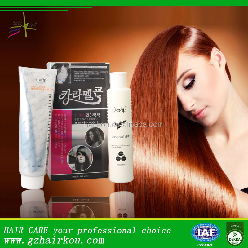 Rankous Hair Color For Women Ion Hair Dye Over 17 Years Experience