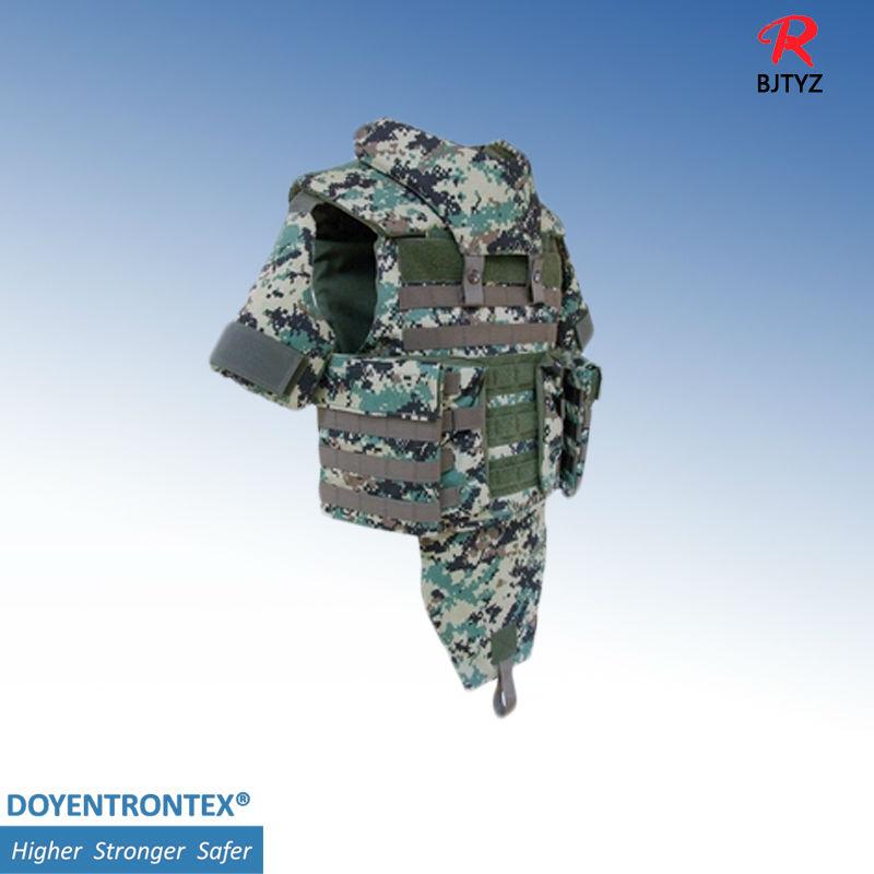 Gilet Fabricants Pare Cordura 1000d Les Tissu Pour Des Rechercher 0U5awnqn