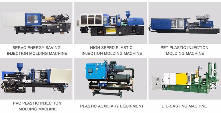 Xhd-300kg Pet,Pe,Pa,Pc,Lcp,Honeycomb Rotor Plastic Dehumidifying ...