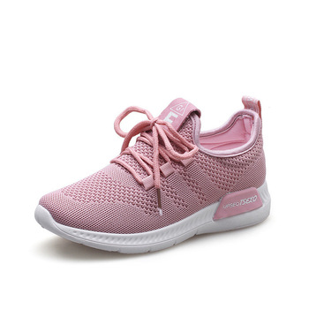 Factory New Style Women Sports Shoes