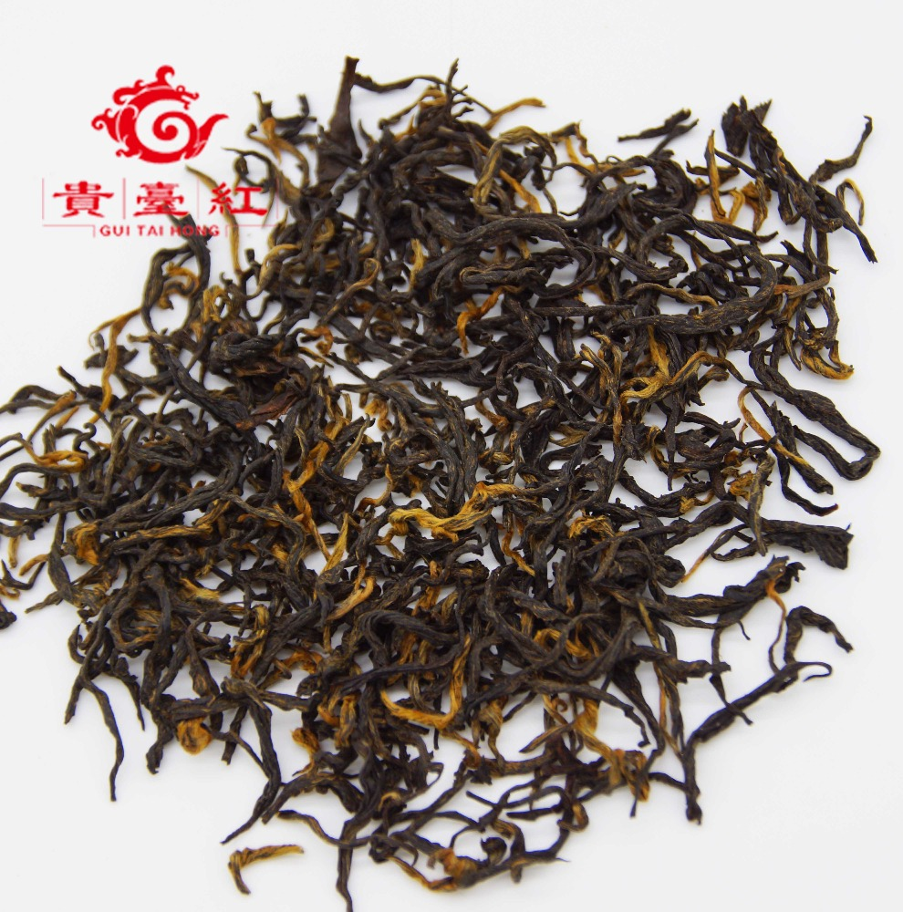 top standard iso natural organic white tea fair trade white loose tea manufacturers - 4uTea | 4uTea.com