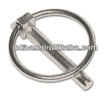 Wire Lock Lynch Pin, Wire Lock Lynch Pin Suppliers and Manufacturers ...