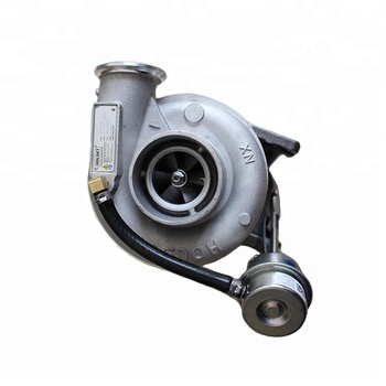 Electric Turbocharger 4040353 Prices For Holset Nta855 - Buy Holset  Turbocharger,Turbocharger Prices,Electric Turbocharger Product on  Alibaba com