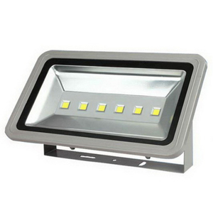 outdoor metal halide replacement lamp 20w led flood light