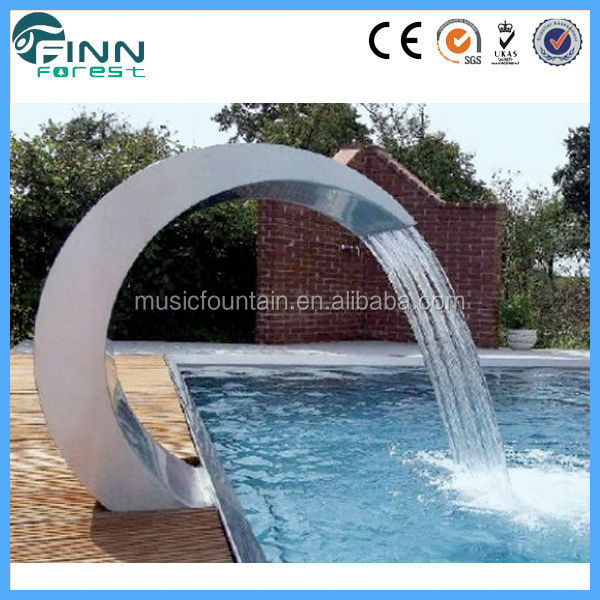 luxury balboa system outdoor inflatable swimming pool spa pool with ...