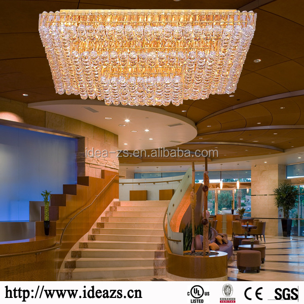 D65189 led ceiling recessed down light lamp, 9w high power led ceiling lamp, ceiling fan light kits