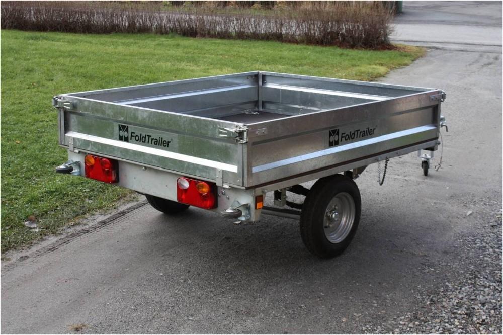new snowaves off road atv camper trailer for sale buy off road atv trailer off road camper. Black Bedroom Furniture Sets. Home Design Ideas