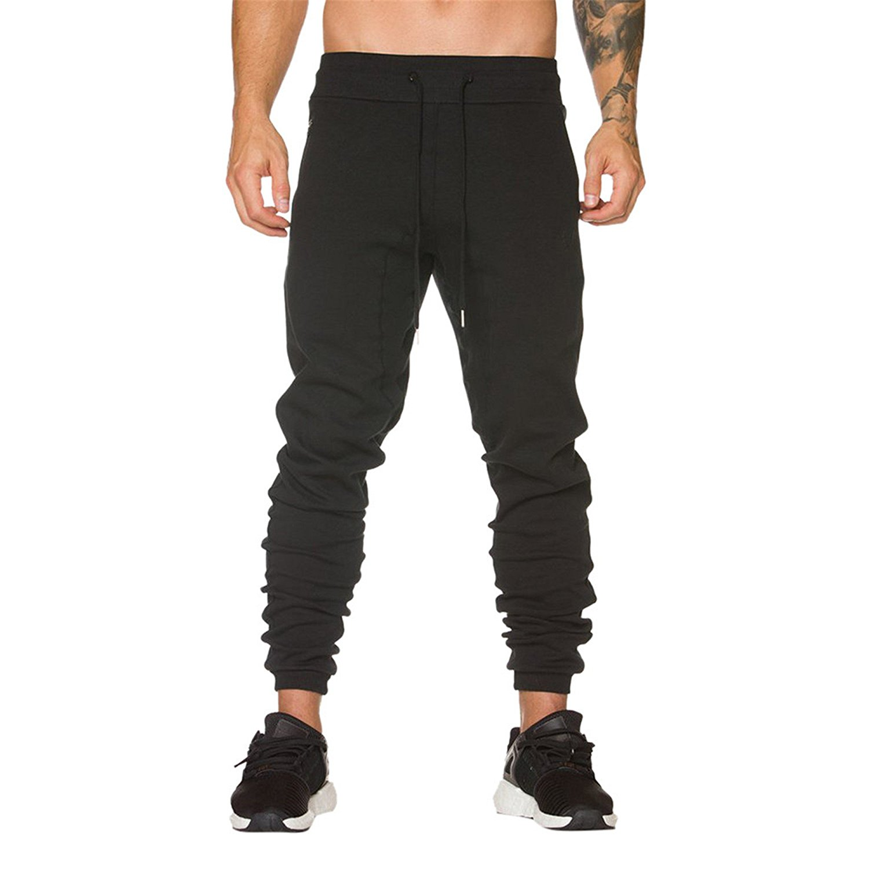 sfe-Mens Trousers Sweatpants,Men Pants,Men Casual Sweatpants,Combat Cargo Work Trousers Jogger Sportswear