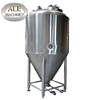 High Efficient Grainfather Fermenting Equipment Processing and Alcohol Processing Beer Brewing Equipment