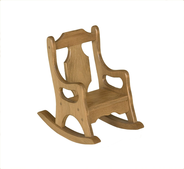 Cheap Doll High Chair Wooden find Doll High Chair Wooden deals on