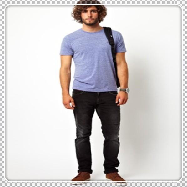 Cheap T shirts Store Online Shopping, T Shirts For Men, T Shirts For Women, Long Sleeve Shirts, V Neck T Shirts, Ladies T Shirt, Classic T Shirts.