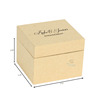 6x6x6 carton box factory europe design