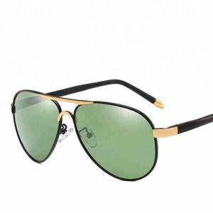 d03d13b806 Frog Sunglasses