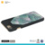 Mobile accessories Plastic seashell cell phone back case for iphone 7 7 plus