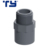TY Brands PVC/UPVC Industry Use Rubber Joint Male Threaded Pipe Coupling
